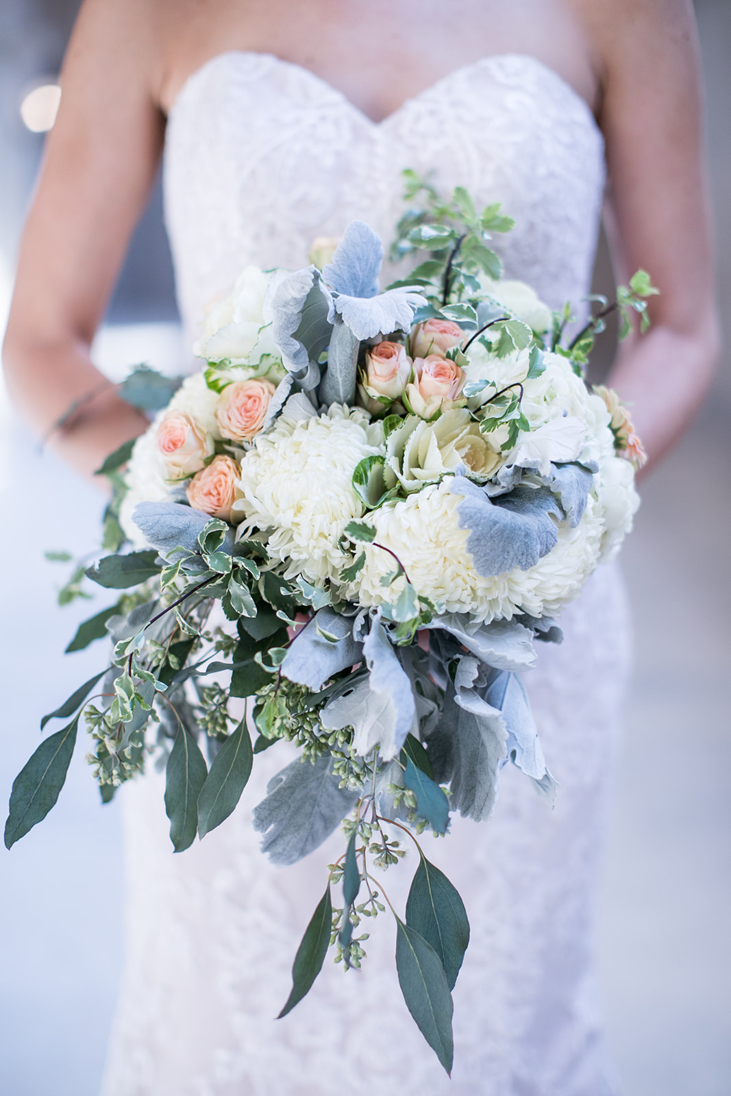 wedding photography styles bridals