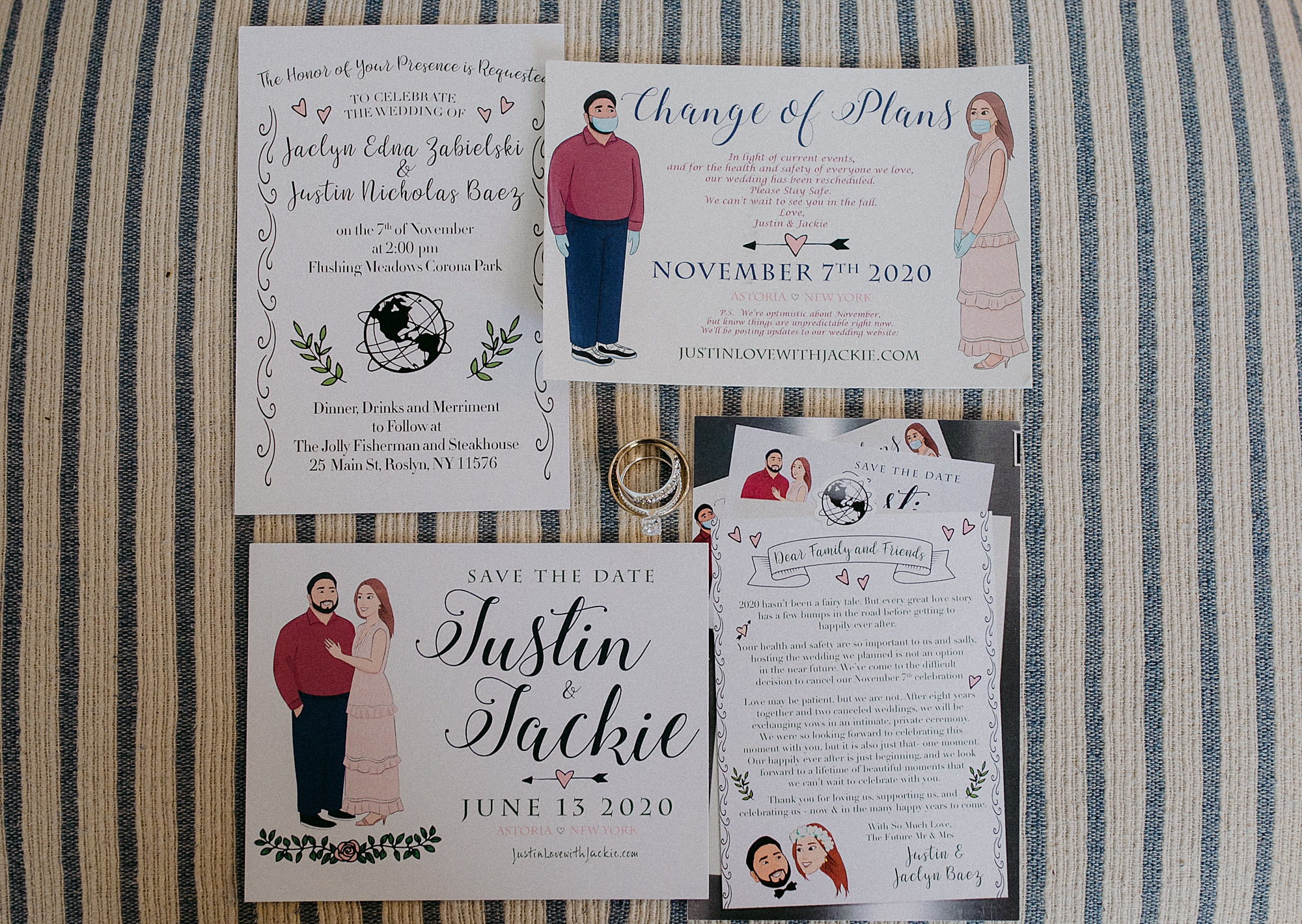 Sasha Chou Photography WeddingWire Couples' Choice Awards 2021