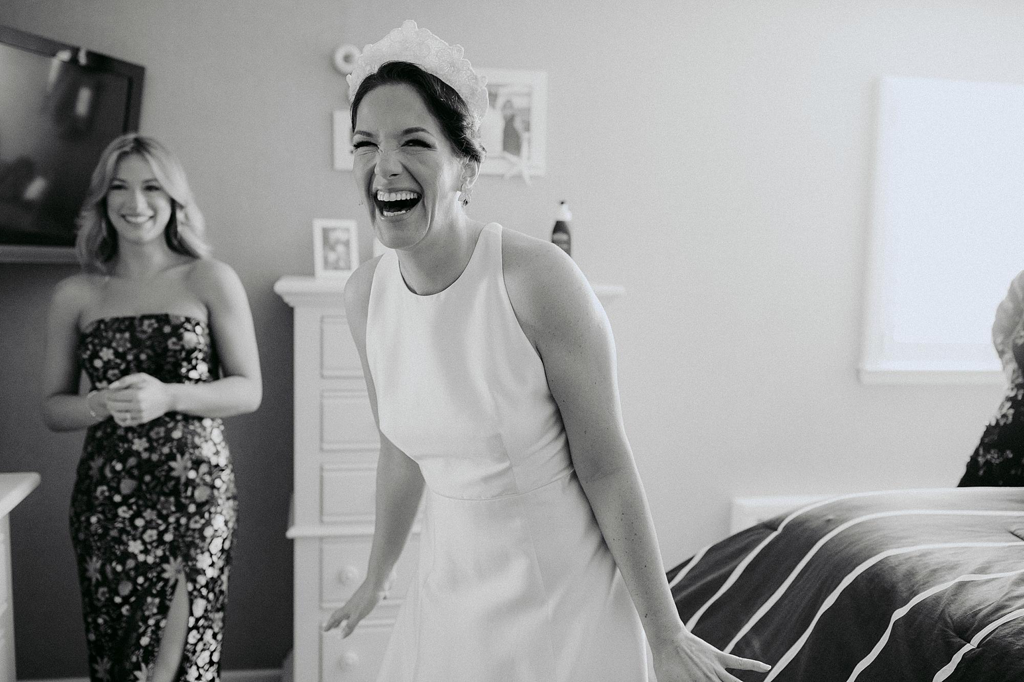 weddingwire 2021 couples' choice awards